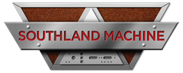 southland machine